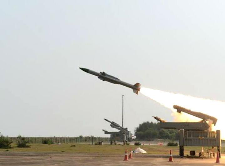 भारत-पाकिस्तानबीच युद्ध भए कति मर्छन् मान्छे? यसो भन्छ अमेरिकी अनुसन्धान