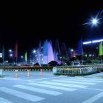 बङ्गलादेशका राष्ट्रपति भोलि नेपाल आउने, यस्तो हुनेछ सुरक्षा व्यवस्था