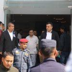 महरालाई अझै थुनामा राख्न अदालतकाे अनुमति