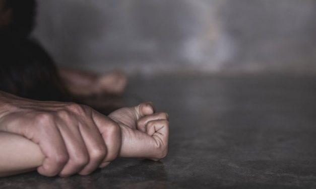 बालाजुमा ३६ वर्षीया महिलामाथि पटक–पटक बलात्कार