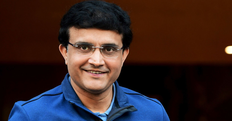 भारतीय क्रिकेट बोर्डको अध्यक्ष बन्दा गांगुलीलाई करोडौं घाटा, गर्न पाउँदैनन् यी काम