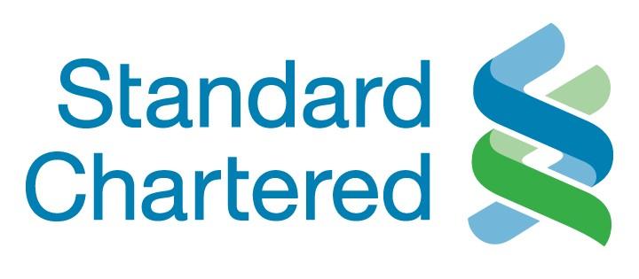 स्ट्याण्डर्ड चार्टर्ड बैंकले शेयरधीलाई नाफा बाड्ने, कति आउँछ ?