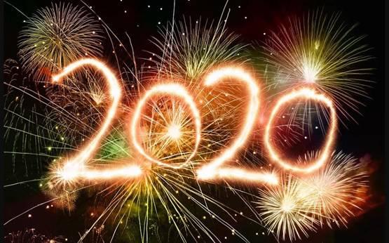 यी ५ राशिका लागि मालामाल हुनेछ सन् २०२०