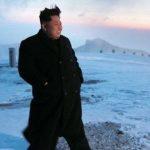 उत्तर कोरियामा सैन्य अभ्यास, किम जोङ–अनले गरे अवलोकन
