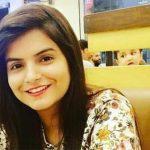 विद्यार्थीको बलात्कारपछि हत्या प्रकरणः अनुसन्धानको लागि म्याद थपियो