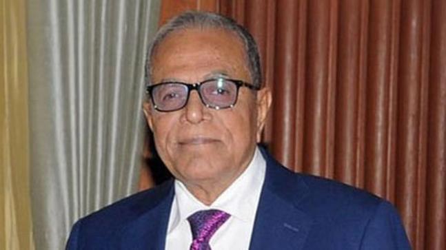 बंगालादेशका राष्ट्रपति मंगलबार काठमाडौं आउने
