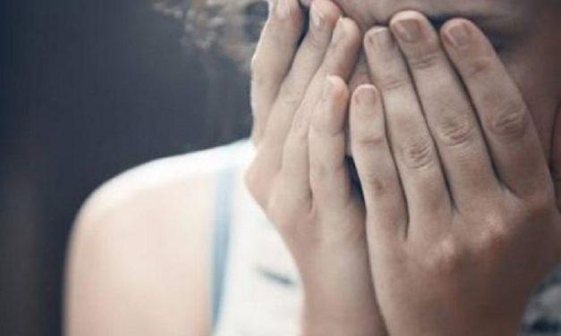 गार्डले उपचाररत महिला बलात्कार गर्न खोज्दा…