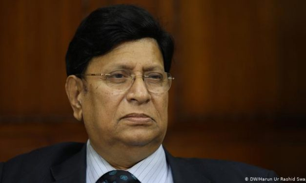 भारतलाई तनाव: बांग्लादेशका विदेशमन्त्रीले गरे भ्रमण रद्द