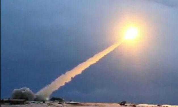 यमनमा हुथीको मिसाइल आक्रमण, ७० सैनिकको मृत्यु