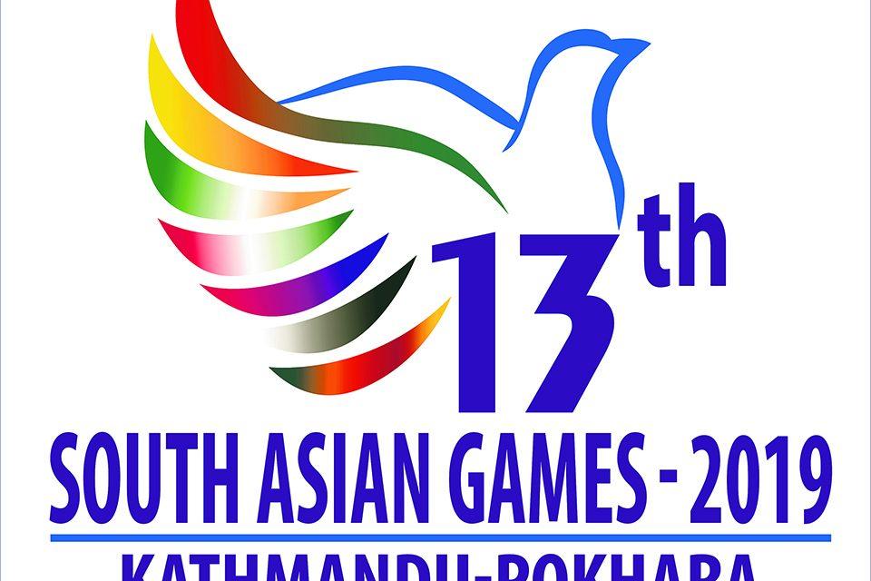 साग : नेपालका दुई खेलाडी स्वर्ण पदक नजिक