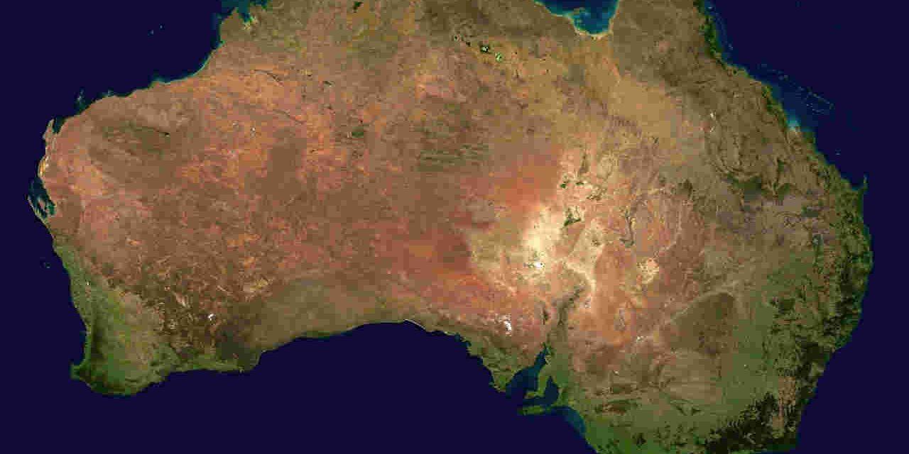 अष्ट्रेलियाका ५ प्रतिनिधी मुलुक घट्ना जस्ले नेपालीको मन दुखायो
