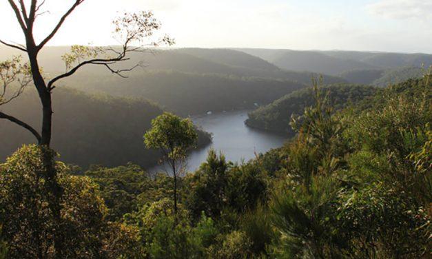 अस्ट्रेलियामा डुबेर मर्ने दुई नेपालीको सनाखत