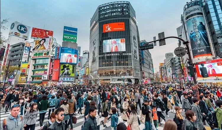 ११ कारणले जापान विश्वको अचम्मको देश