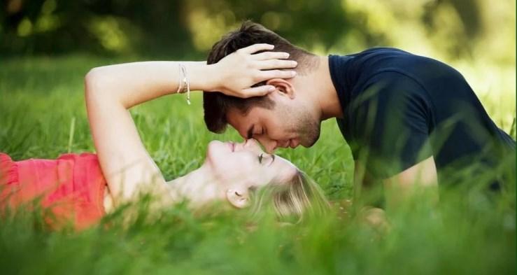 रिसाएको प्रेमीलाई तुरुन्त फकाउने यसाे गर्ने की ?