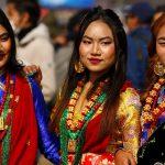 टुँडिखेलमा तामाङ सांस्कृतिक महोत्सव
