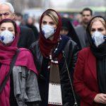इरानमा कोभिड–१९ सङ्क्रमणका कारण ३४ व्यक्तिको मृत्यु