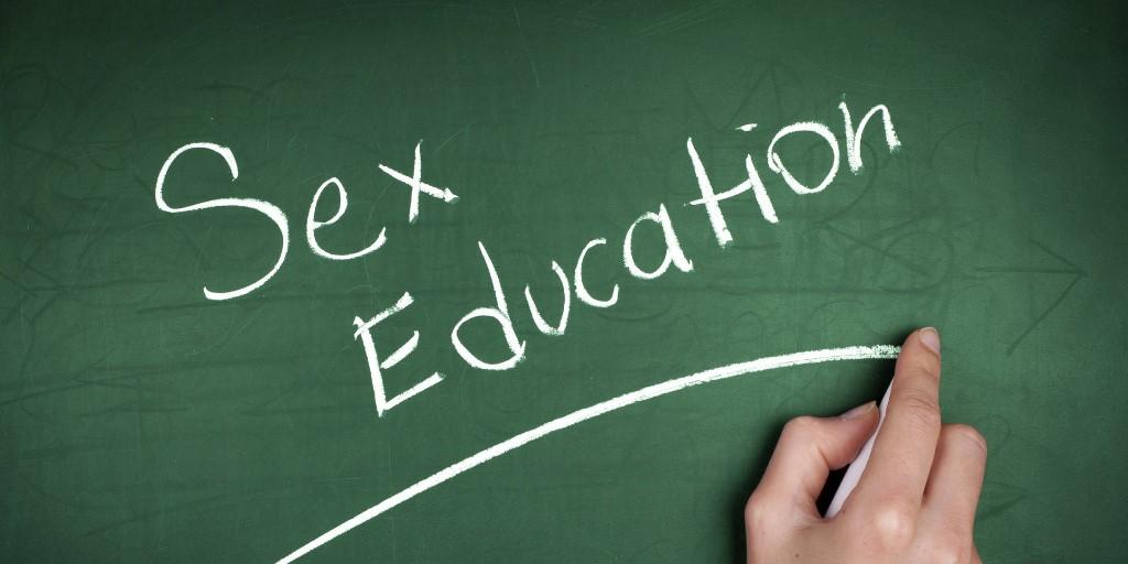 यौन शिक्षाको लागि छुट्टै पाठ्यक्रम बनाउन माग