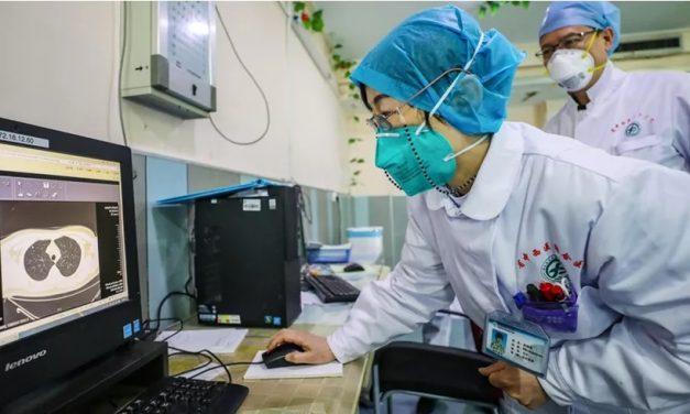 कोरोना भाइरस विरुद्ध एचआइभीको औषधी प्रभावकारी