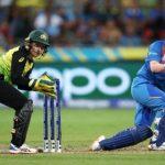 महिला विश्वकप क्रिकेट:अष्ट्रेलियालाई भारतले दियो १३३ रनको चुनौति
