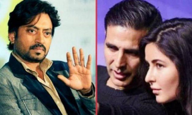 दिल्लीका सिनेमा हल १९ दिन बन्द, यी ३ फिल्मलाई ठूलो घाटा