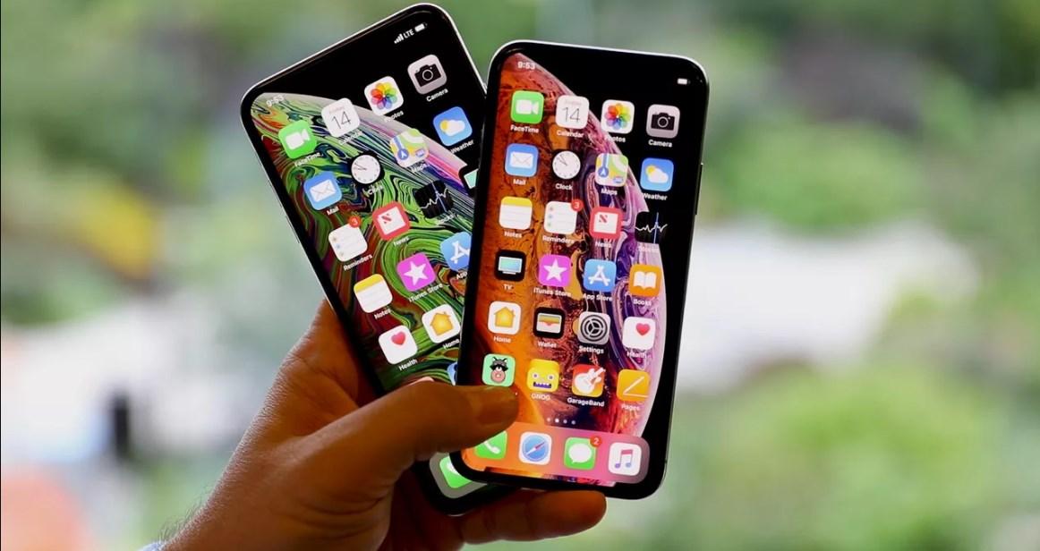 दुबईमा कोरोना प्रभावः आइफोनको मूल्य ४७ प्रतिशत घट्यो