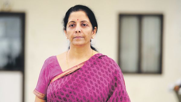 कोभिड–१९ः भारतद्वारा गरिब, श्रमिकका लागि १.७ लाख करोड रूपैयाँको राहत प्याकेज घोषणा