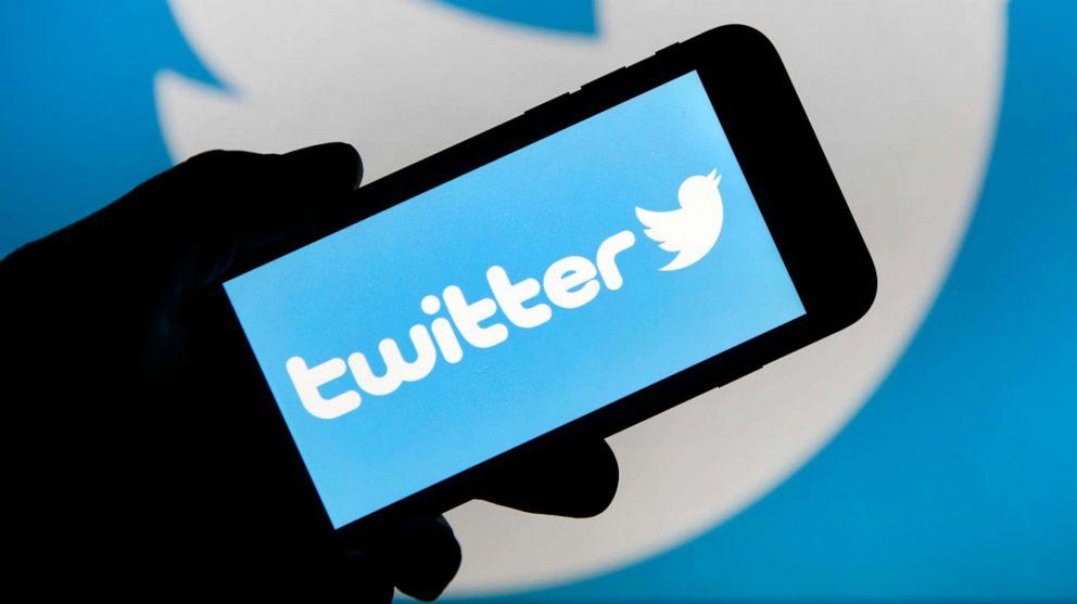 कर्मचारीलाई घरबाटै काम गर्न ट्वीटरको निर्देशन